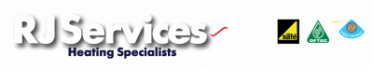 RJ-Services-logo